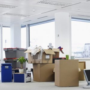 office movers malaysia