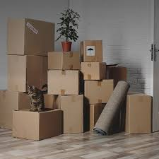 Fixture Movers in Malaysia