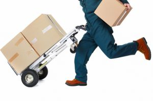 Movers in Gombak